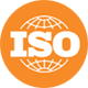 ISO thermal insulation products