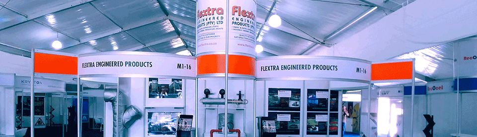 Flextra Engineered Products