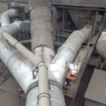 Flextra Lydenburg Smelter